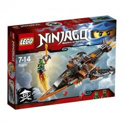 LEGO 70601 TAIVASHAI