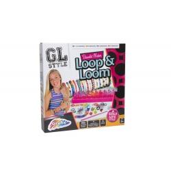 GLS LOOP & LOOM