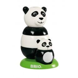 BRIO 30174 PANDA