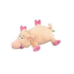 WHOOPEE PET PIG 40 CM