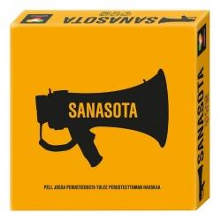 SANASOTA