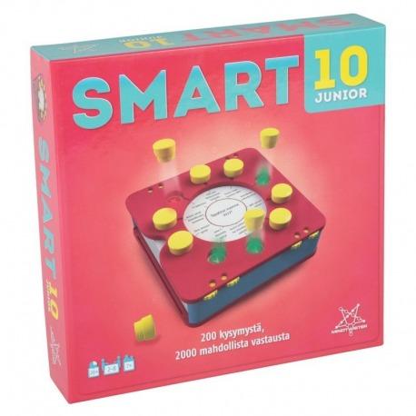 SMART10 JUNIOR
