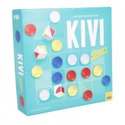 KIVI SHAPES