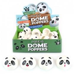 POPPER DOME PANDA