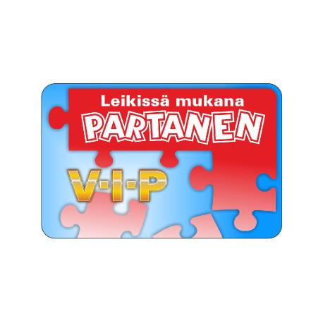 LAHJAKORTTI MYYMÄLÄÄN 20€