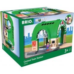 BRIO 33649 JUNA-ASEMA