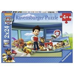 RAVENSBURGER RYHMÄ HAU 2x24 P