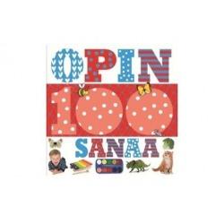 OPIN 100 SANAA