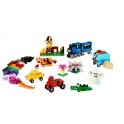 LEGO 10696 KESKIKOKOINEN LUOVA RAKENNUSL