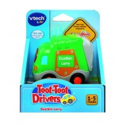VTECH TOOT TOOT DRIVER ROSKA-AUTO