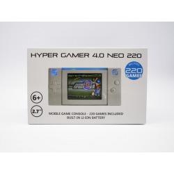 HYPER GAMER 4.0 NEO 220