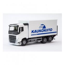 EMEK VOLVO FH JAKELUAUTO KAUKOKIITO