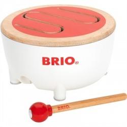BRIO 30181 RUMPU