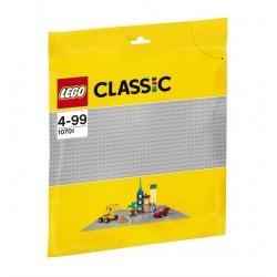 LEGO 10701 HARMAA RAKENNUSLEV