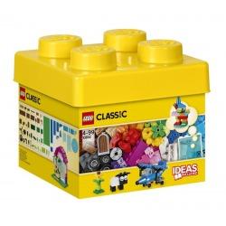 LEGO 10692 LUOVAN RAKENTAMISEN PALIKAT