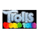 LEGO TROLLS WORLD TOUR