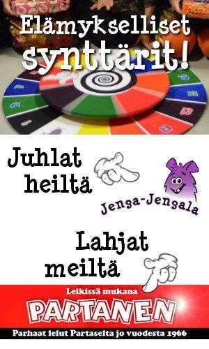 https://www.jenga-jengala.fi/